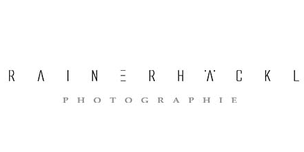 rainer-haeckl-photographie-400x200