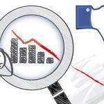 Facebook: Warum Fanseiten plötzlich weniger Fans haben