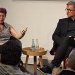 Mitchell Baker: Nur offene Systeme erlauben echte Innovation