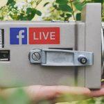 Abmahngefahr durch kostenfreie Fotos, Facebook Messenger für die Website, EU Datenschutz 2018