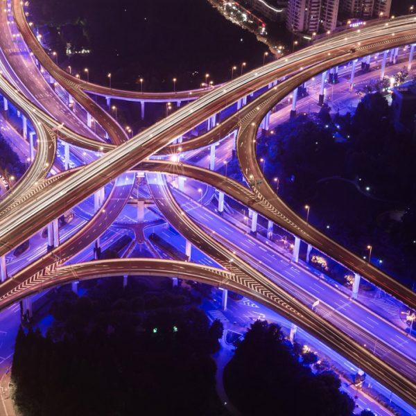 city-traffic-night--unsplash-denys-nevozhai-154974-1280x720