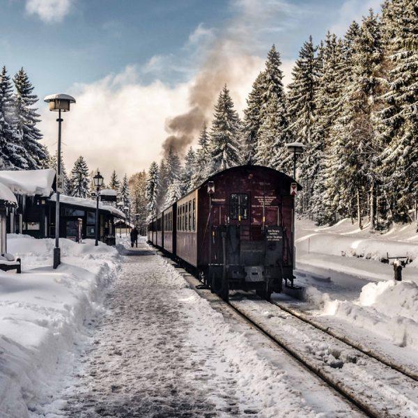 pixabay-geraldfriedrich2--snow-3024501-1280x720