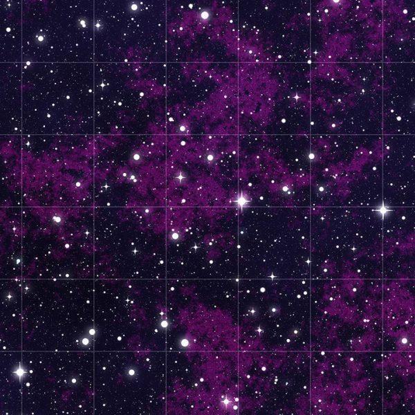 Pixabay HypnoArt Surreal Sterne Raster Weltraum