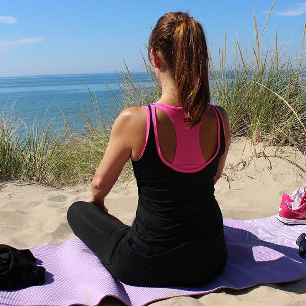 pixabay sapphire_penguin Strand Meditation