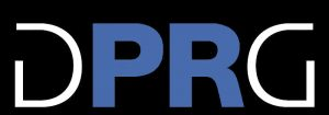 DPRG-Logo-auf-schwarz-700px