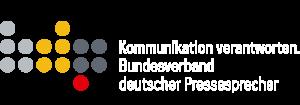 bdp-logo-700px