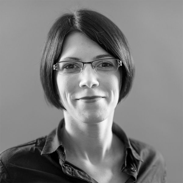 Marlena Graf