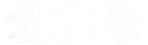 Logo Deutsche Public Relations Gesellschaft