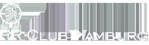 Logo PR Club Hamburg